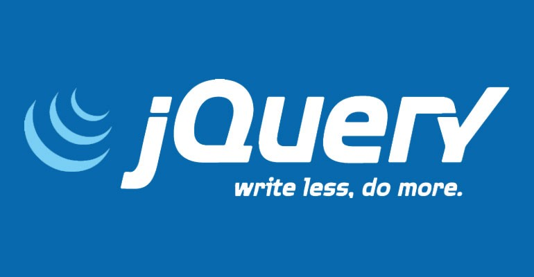 Best Udemy Course for Learning jQuery - codeburst
