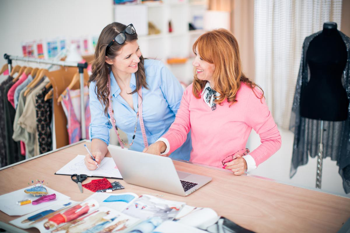 Can You Make Money As A Fashion Designer 2019 By S F Rei Medium