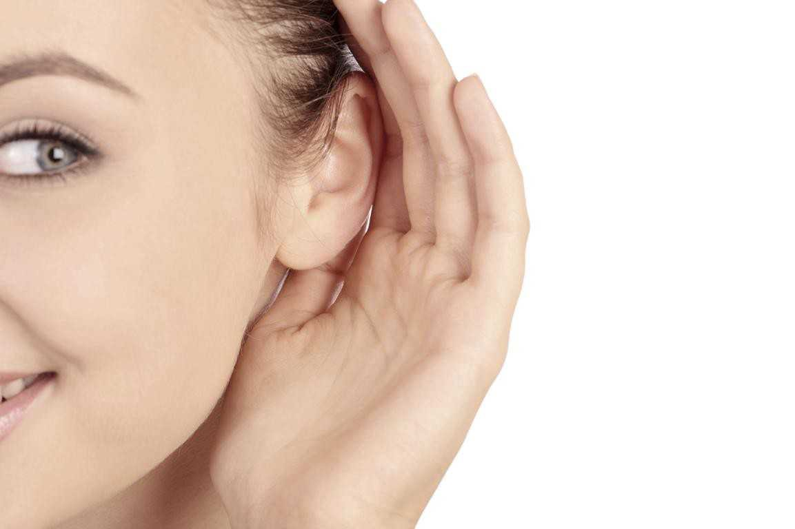 Scientist have found a way to reverse hearing loss