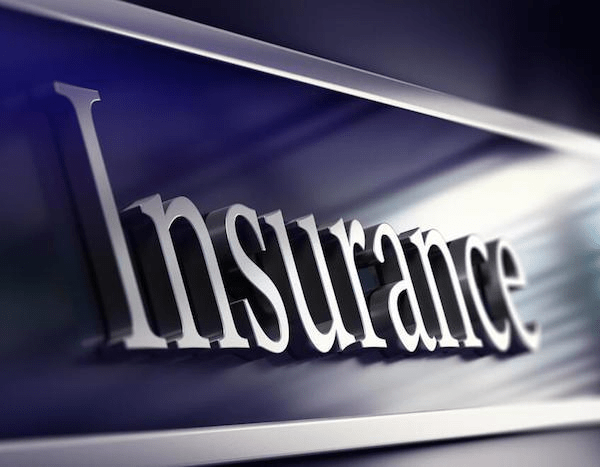 Top 10 Best Auto Insurance Companies In The World | by ...