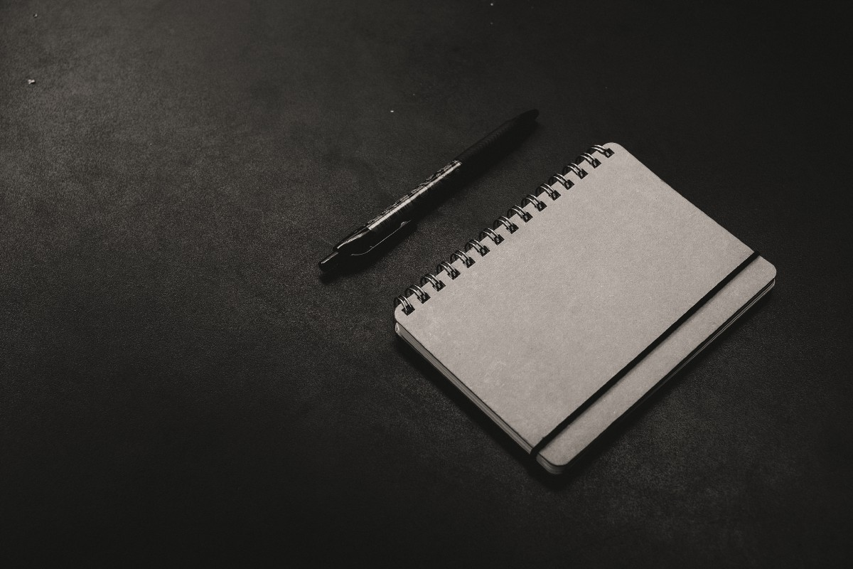 Organise your Jupyter Notebook with these tips