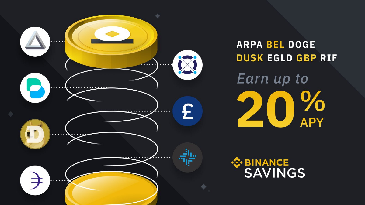 ARPA Monthly Report   February Progress Review