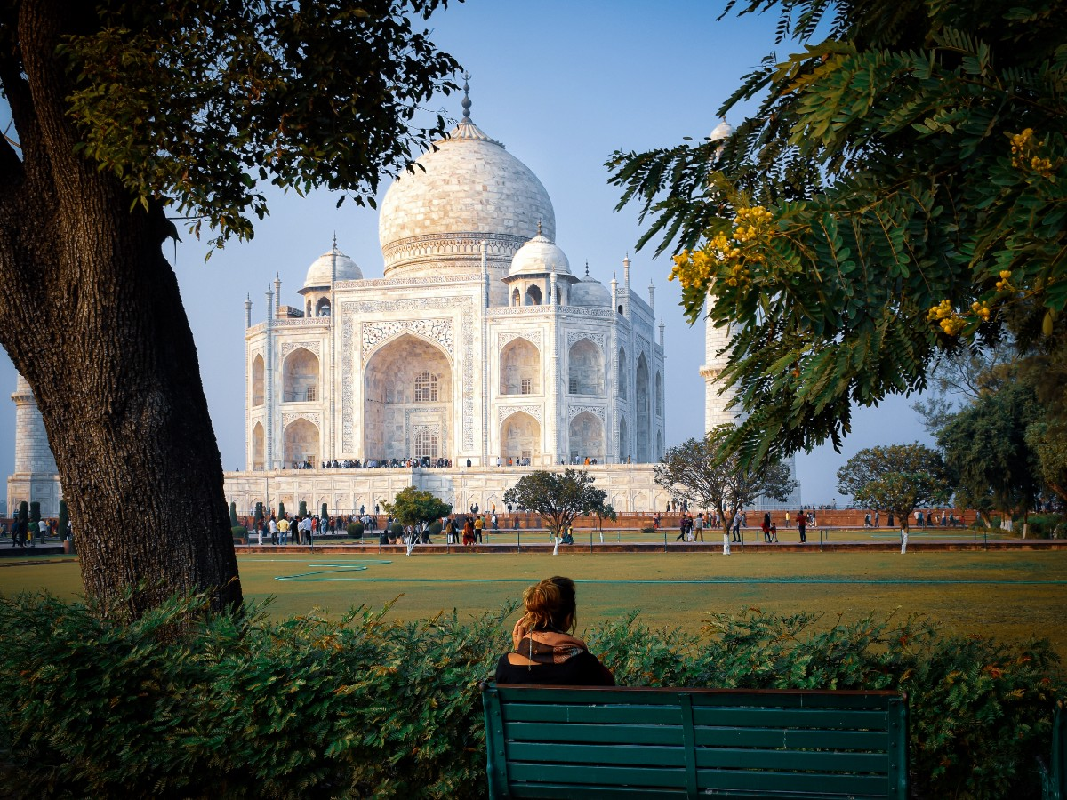 Must-Try Experiences in Agra