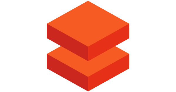 Azure Databricks icon