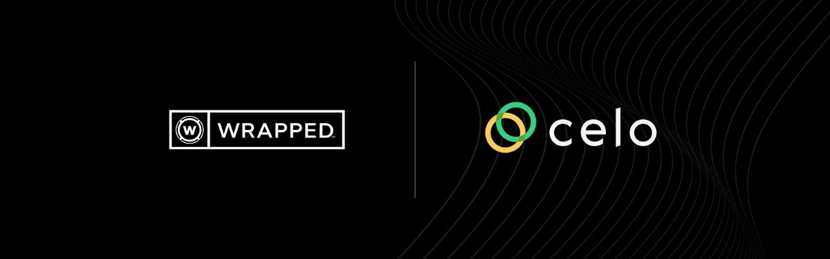 Tokensoft's Wrapped Announces Partnership With the Celo Foundation to Bring Layer 1 Assets to the…