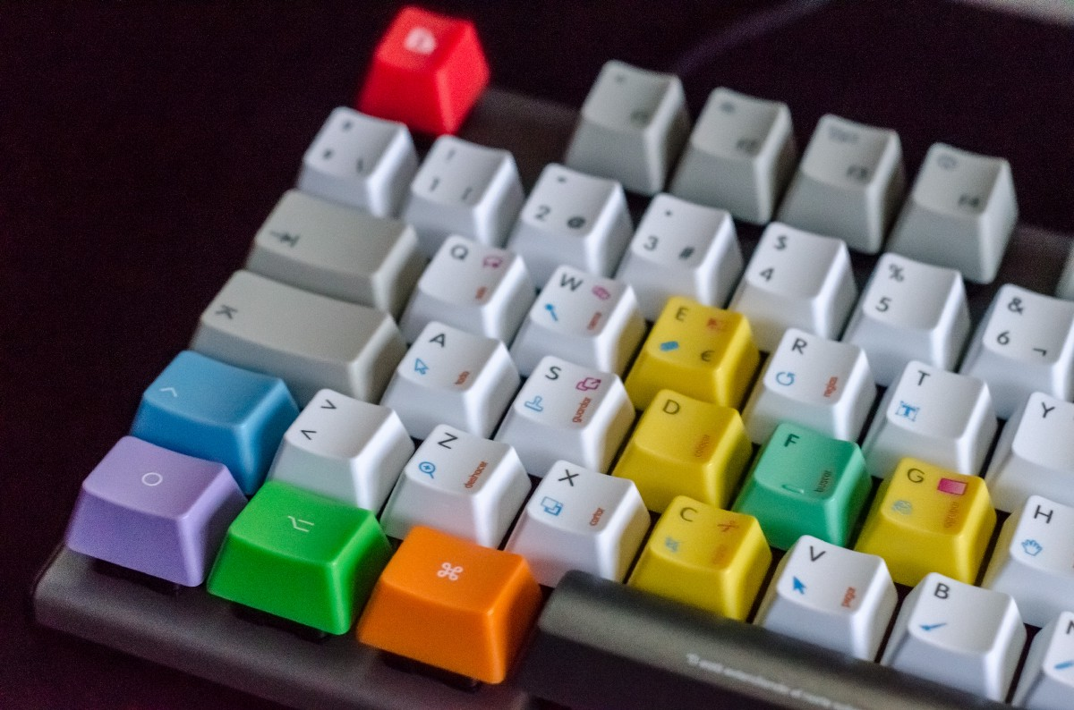 17-useful-visual-studio-code-shortcuts-to-boost-your-coding-speed