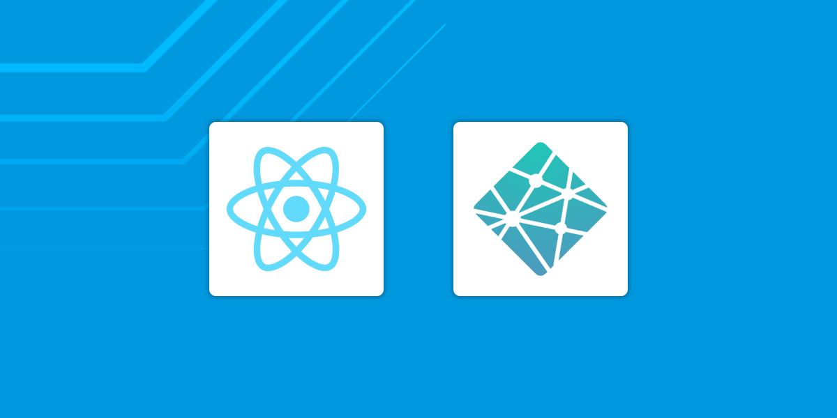 How to Access React Environment Variables on Netlify