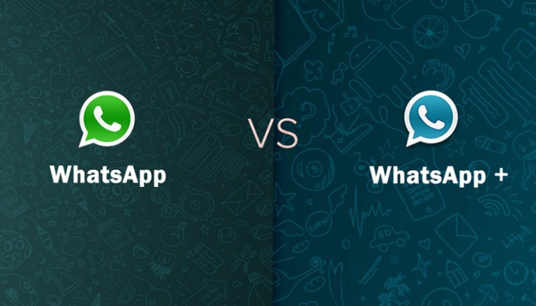 WhatsApp Plus Mod APK Latest Version For Android Devices