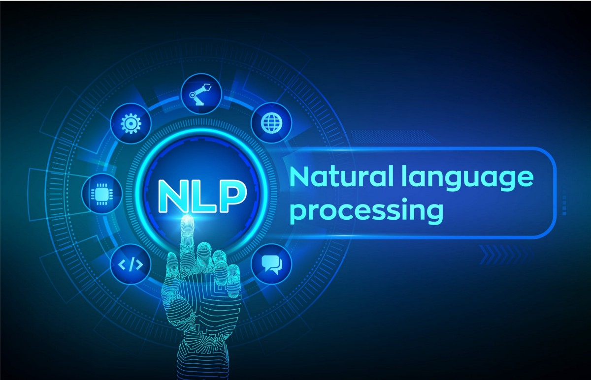 Natural Language processing How and why?