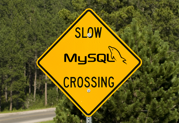 Slow Query Basics: Why Are Queries Slow?