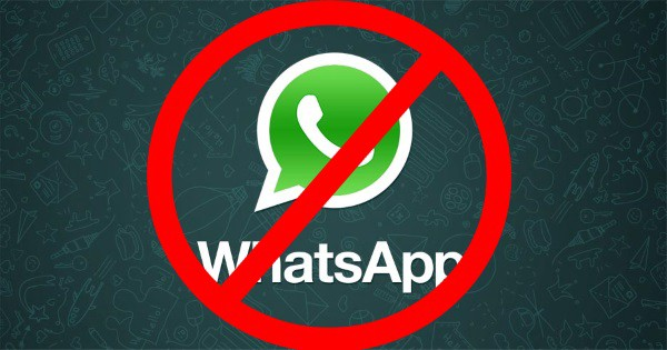 Unblock Whatsapp Call in UAE - Sahrzad VPN - Medium