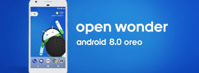 List of Android 8 0 Oreo Custom ROM Compatible Devices With