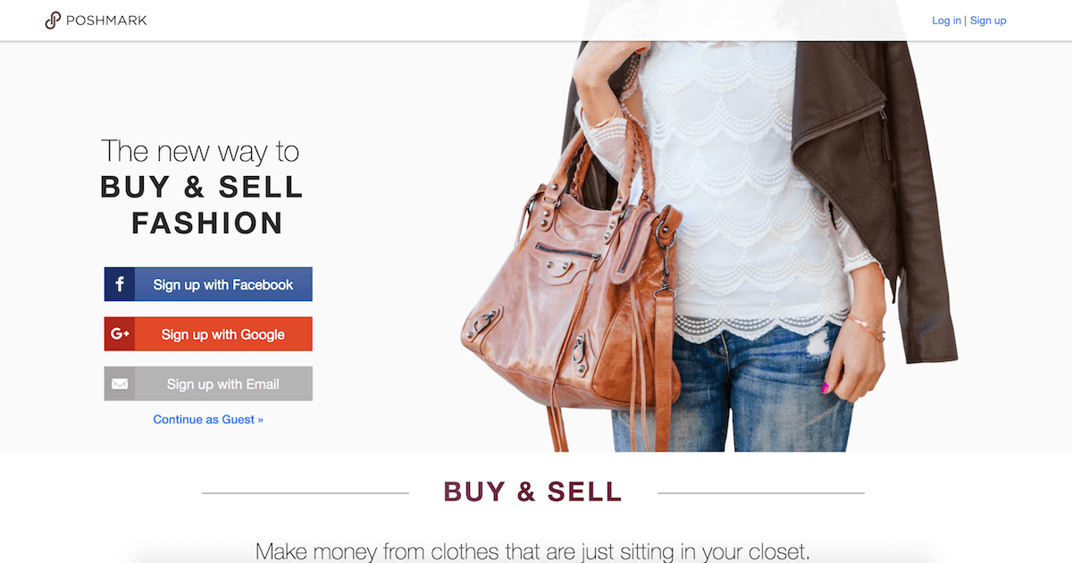 cbb6dbe8d57 12 Awesome Websites and Apps to Sell Your Clothing Online and Make Money