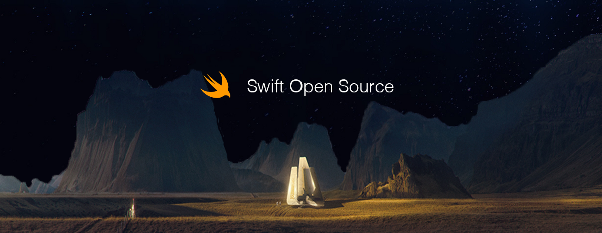 Swift Top 10 Open Source for the Past Month (v.Feb 2018)