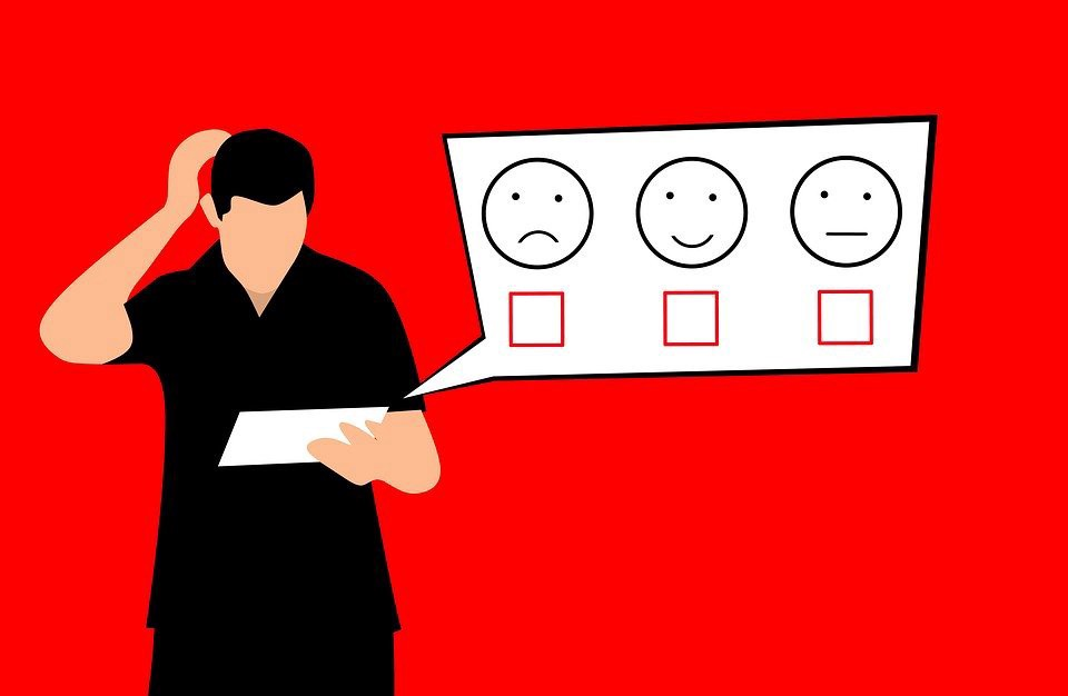 Alternative rating systems for services