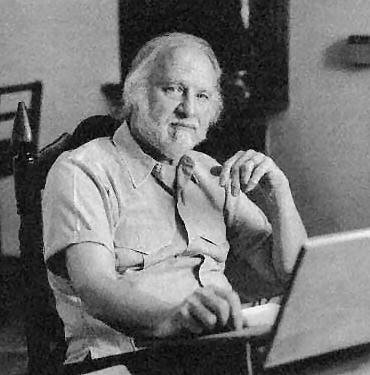How They Write A Script: Richard Matheson