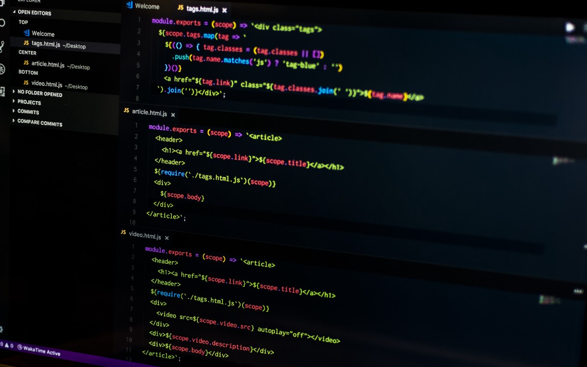 Function Expression vs Function Declaration in JavaScript