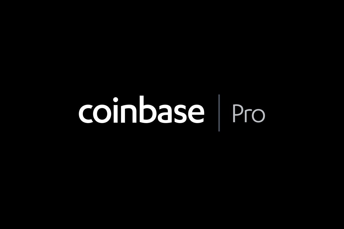 Transition to Coinbase Pro - The Coinbase Blog