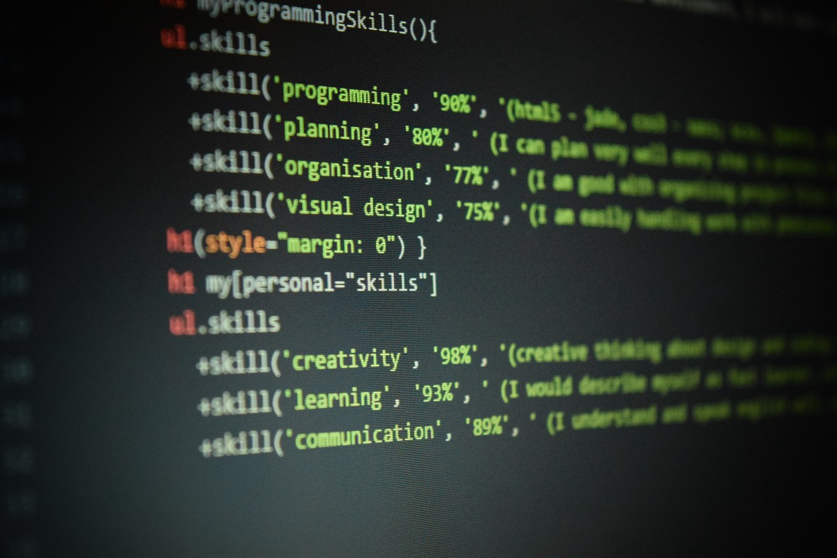 Array Methods That Every JavaScript Developer Must Know