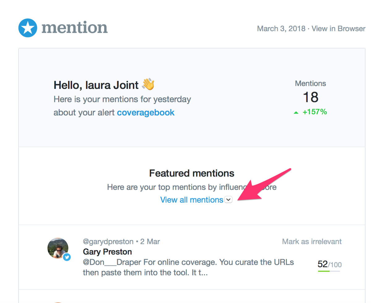The best free and paid online monitoring tools for PR right now