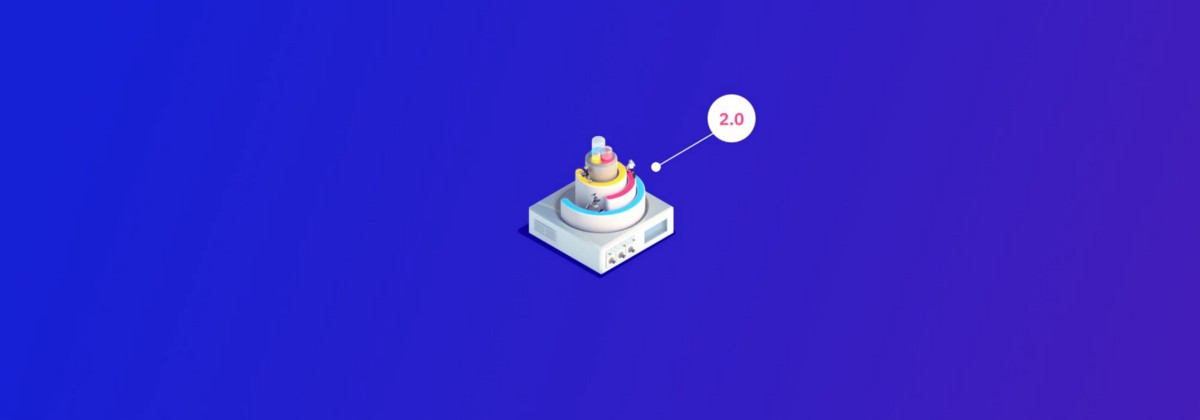 The Data Unions upgrade is live—DATA token goes multi-chain with xDai