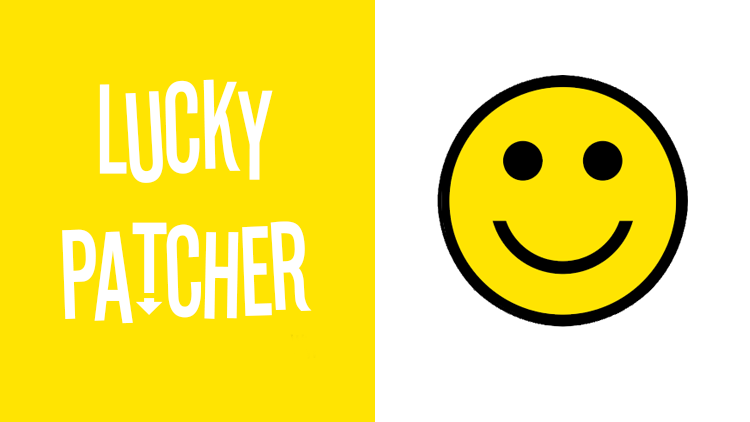 How To Use Lucky Patcher Apk and Make App Purchases?