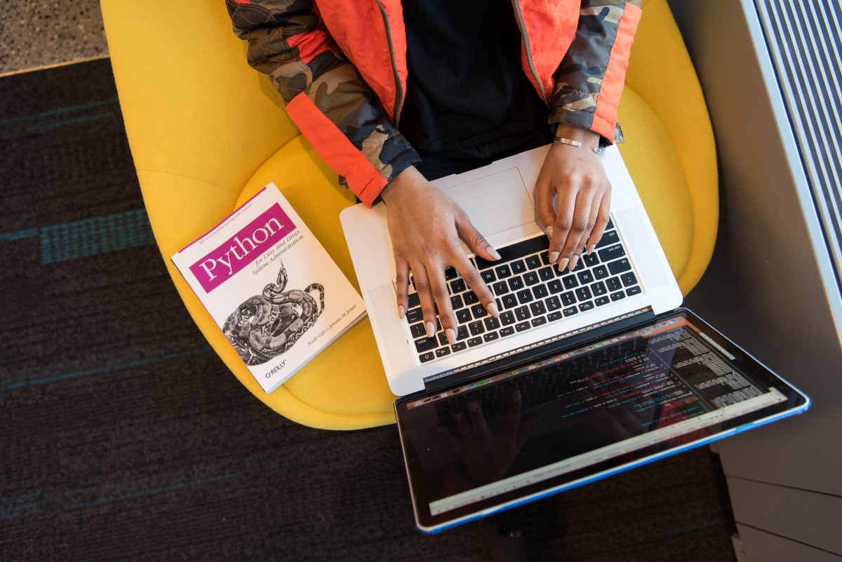 Top 10 Courses to learn Python for Web Development in 2021—Best of Lot