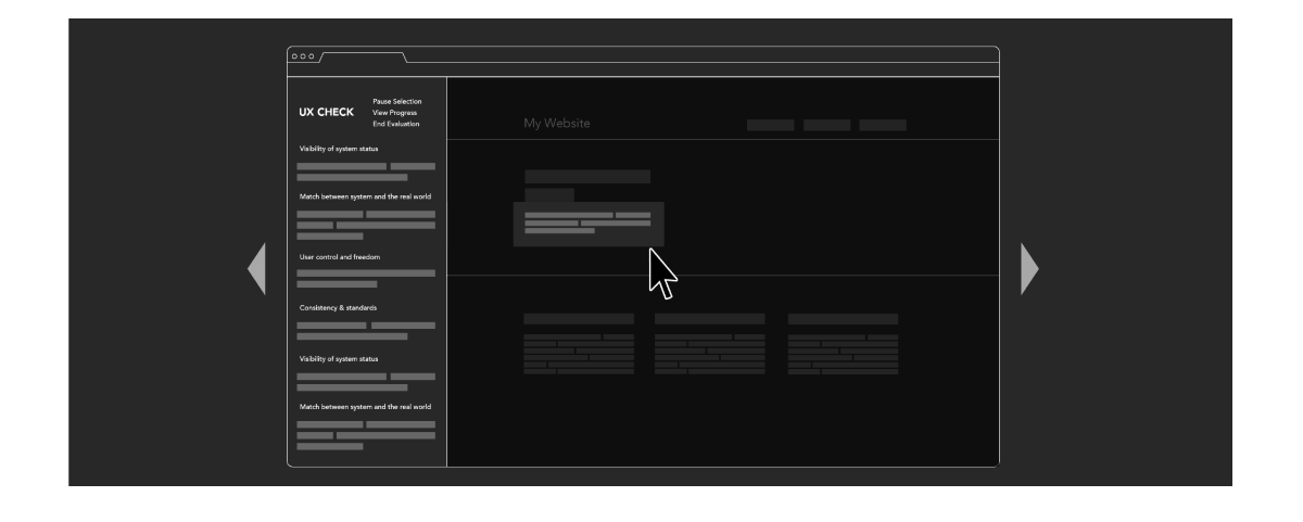 Top 5 Usability Chrome extensions for Web Designers