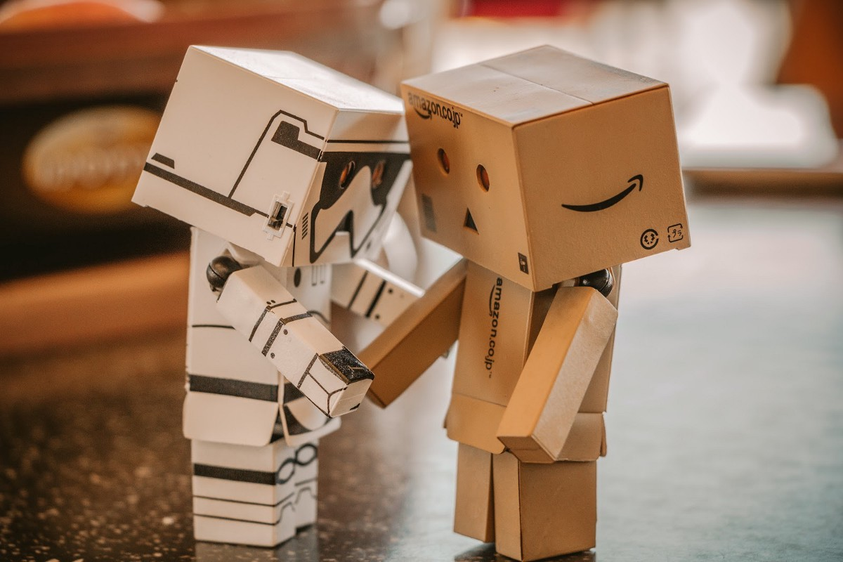 Machine Learning Vs. Artificial Intelligence, What's the Difference?