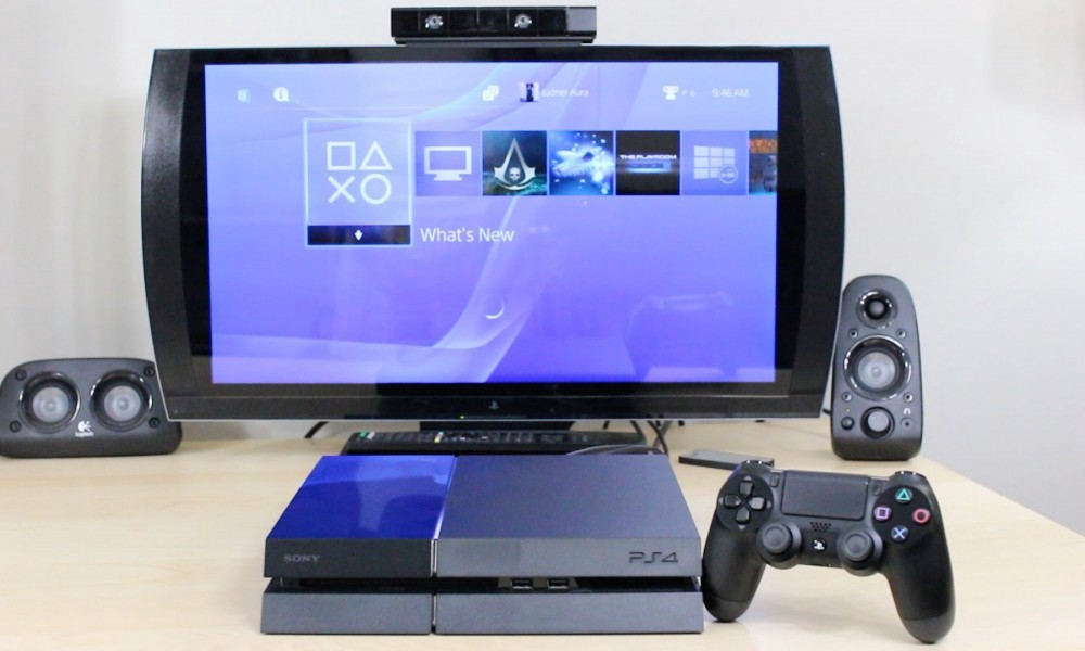 No More PlayStation TV in Japan - The TechNews - Medium