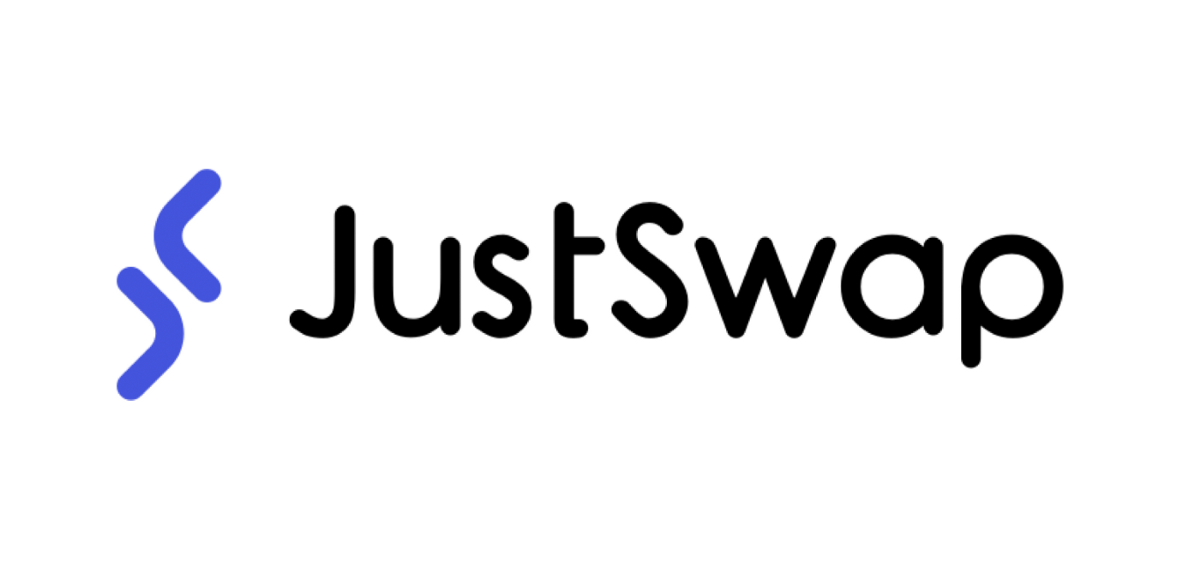 Whitelisted JustSwap Projects Daily Bulletin ( December 9th, 2020)