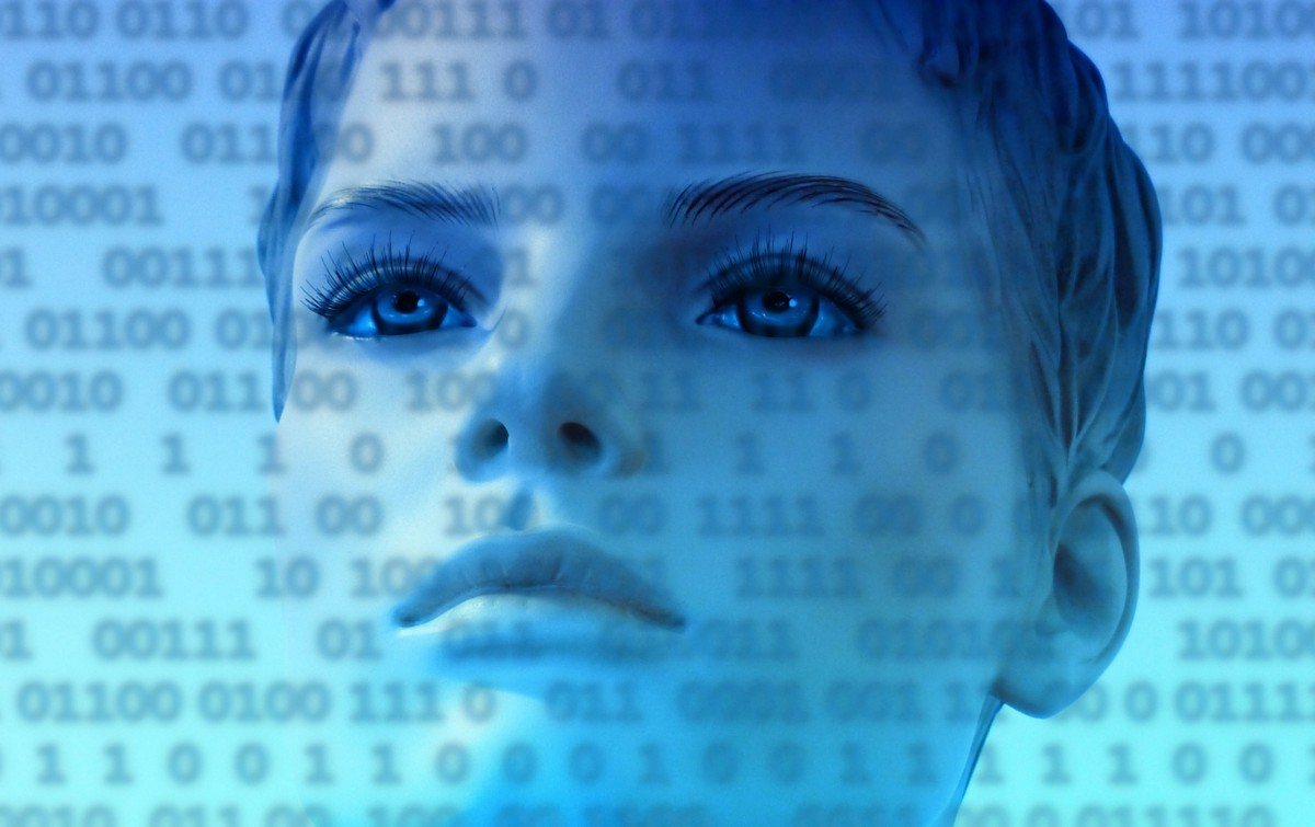 Why Identity Management is a Prerequisite for Enterprise AI-ML on the Cloud