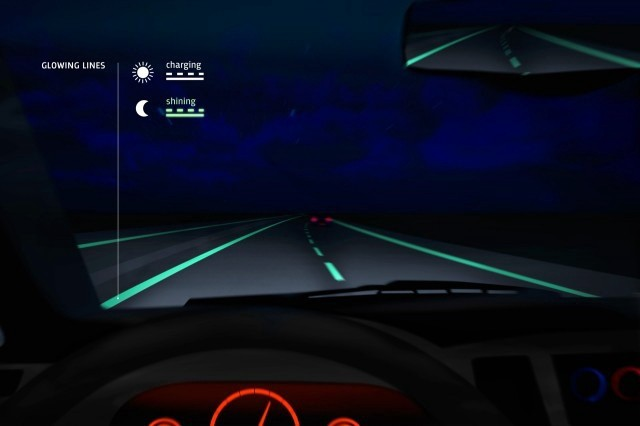 Finding Driving Lane Line live with OpenCV - Towards Data
