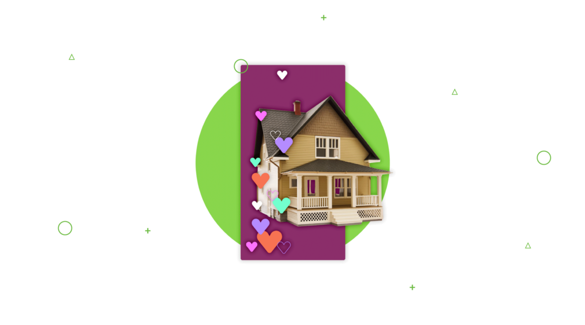 How to Develop a Real Estate App That Stands Out
