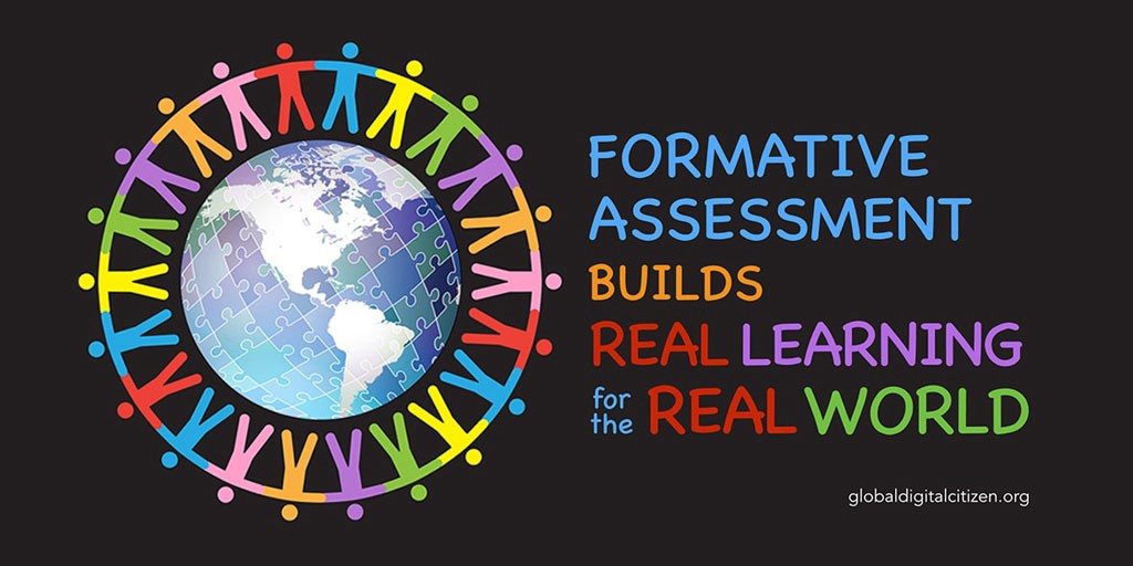 5 Great Formative Assessment Strategies That Never Miss