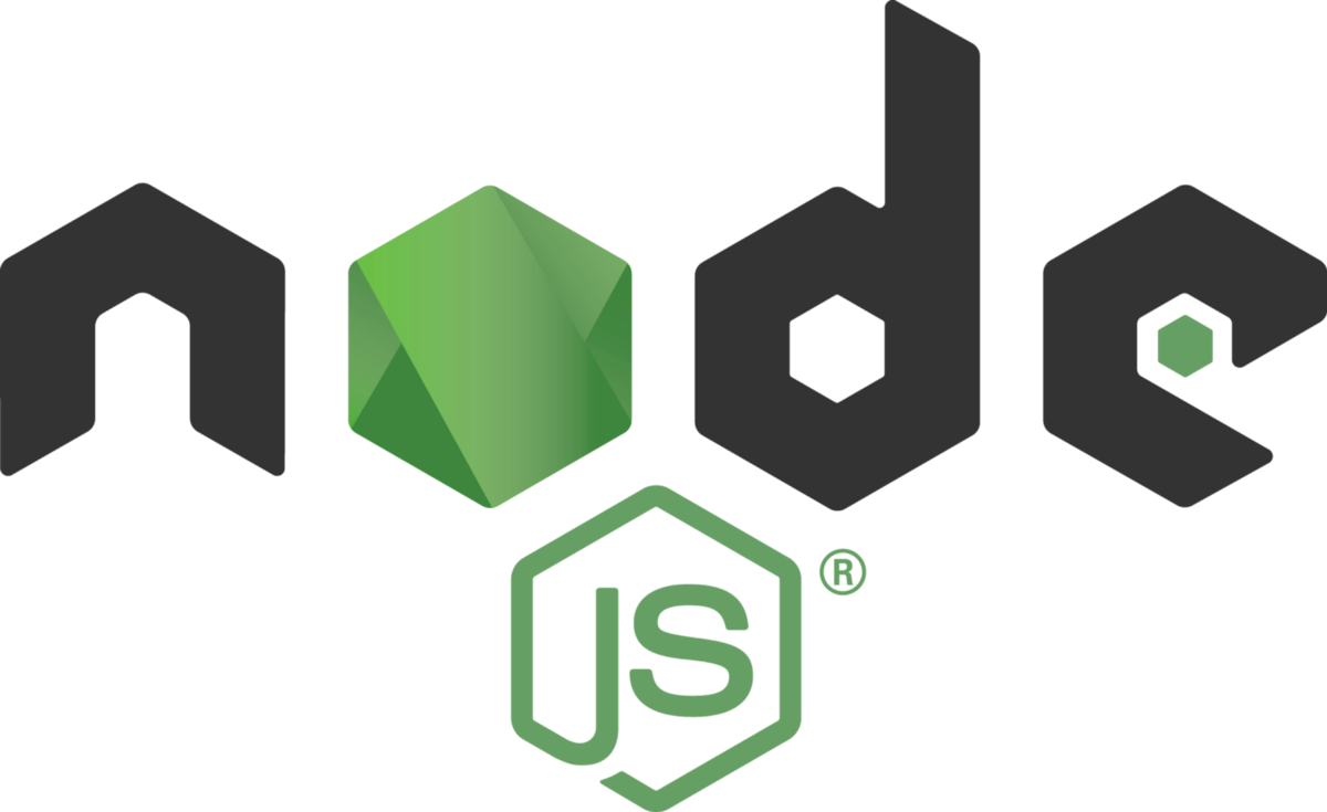 Using Node js to Read Really, Really Large Datasets & Files