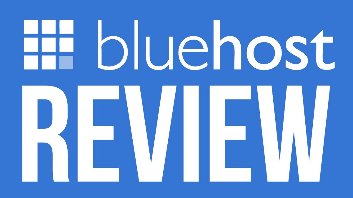 Why i can no longer recommend bluehost web hosting