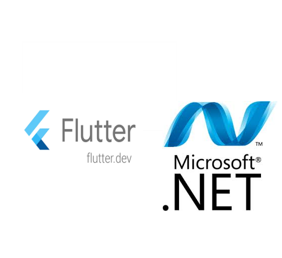Flutter login/Registration using secure server calls from ASP.NET using OAUTH