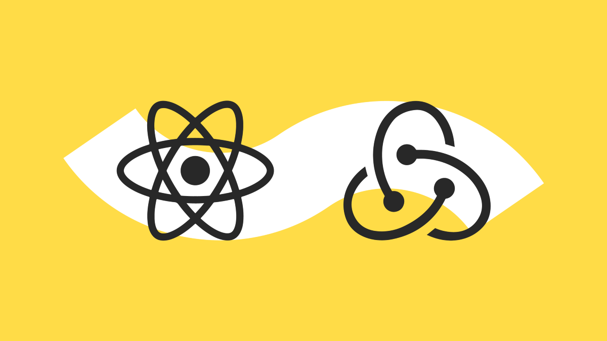 React + Redux + TypeScript — into the better frontend (tutorial)