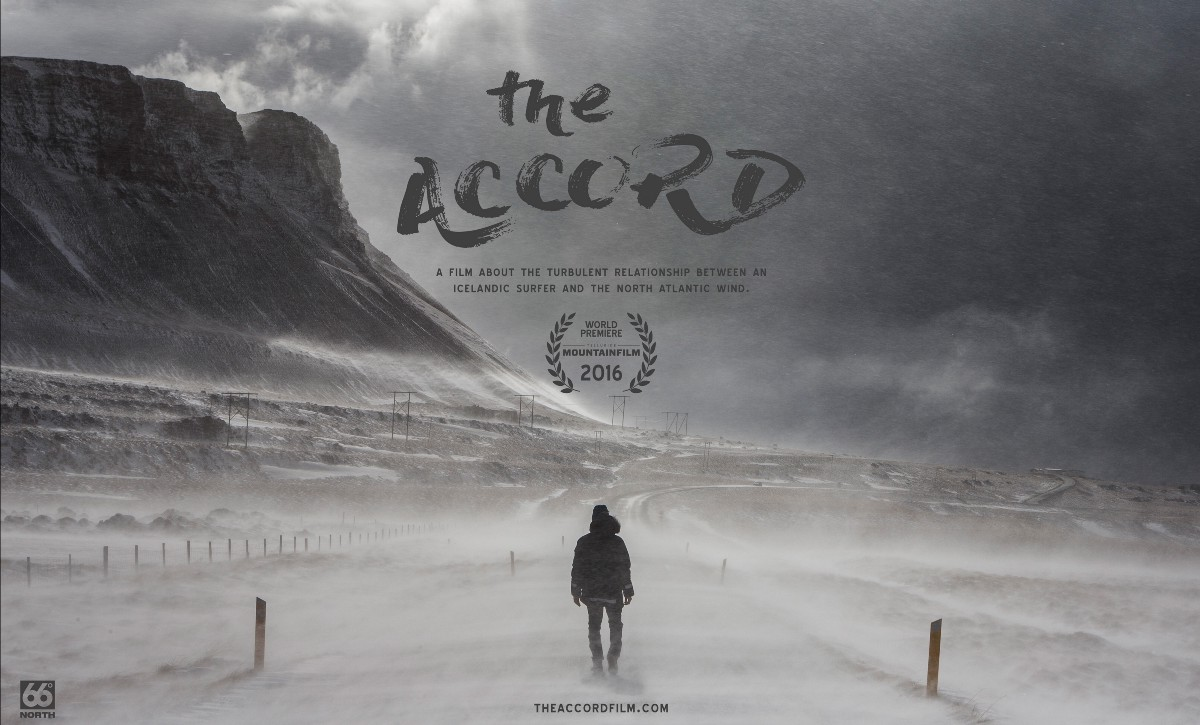Tributaries Digital Cinema is proud to present The Accord, a
