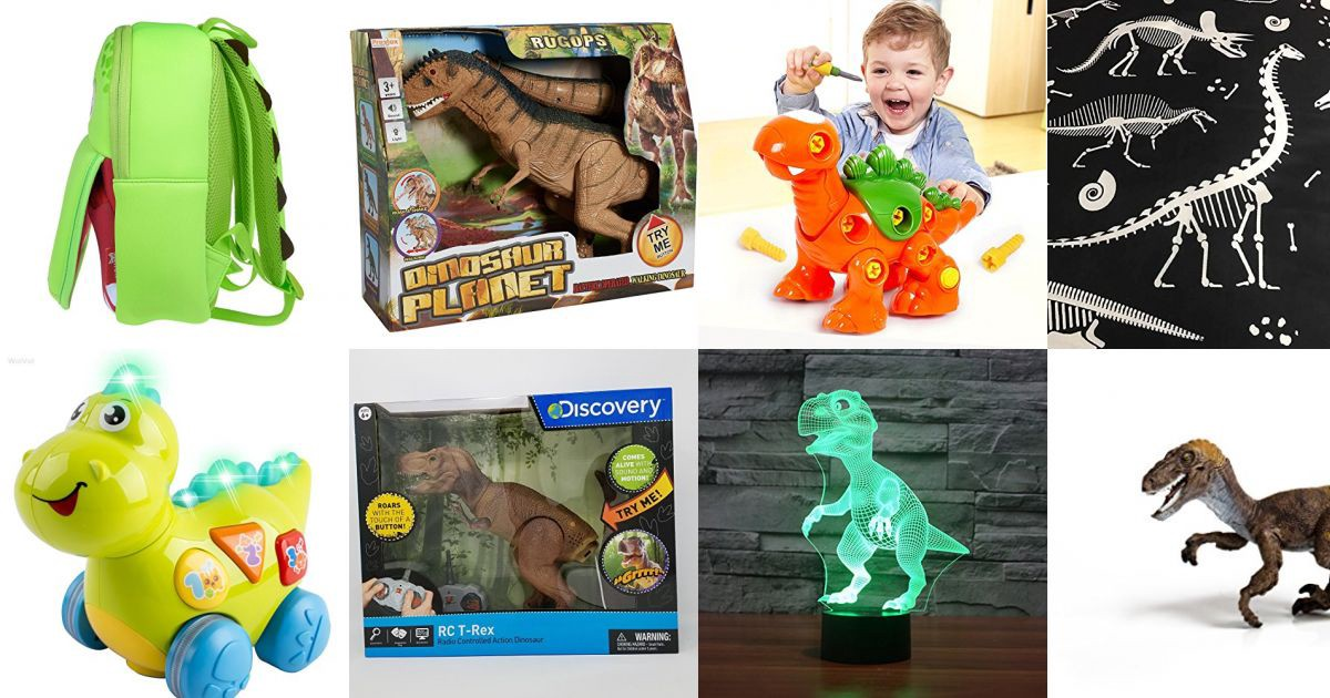 Christmas Toys For 12 Year Olds Boys.This Is Crazy Top 17 Dinosaur Toys For 12 Years Old Of