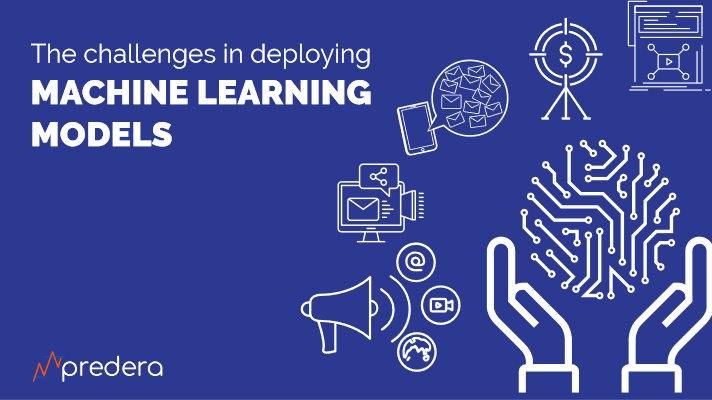 Unpacking the Complexity of Machine Learning Deployments
