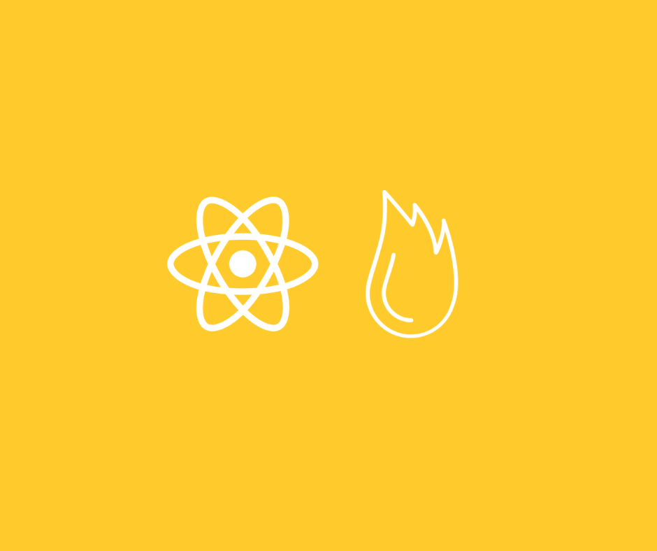 Email Authentication with React Native and Firebase