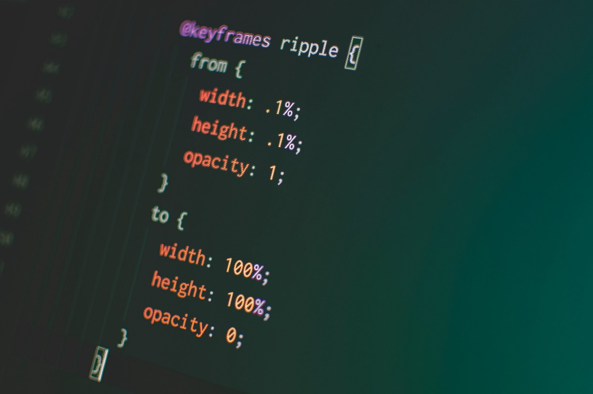 5 CSS Practices To Avoid as a Web Developer