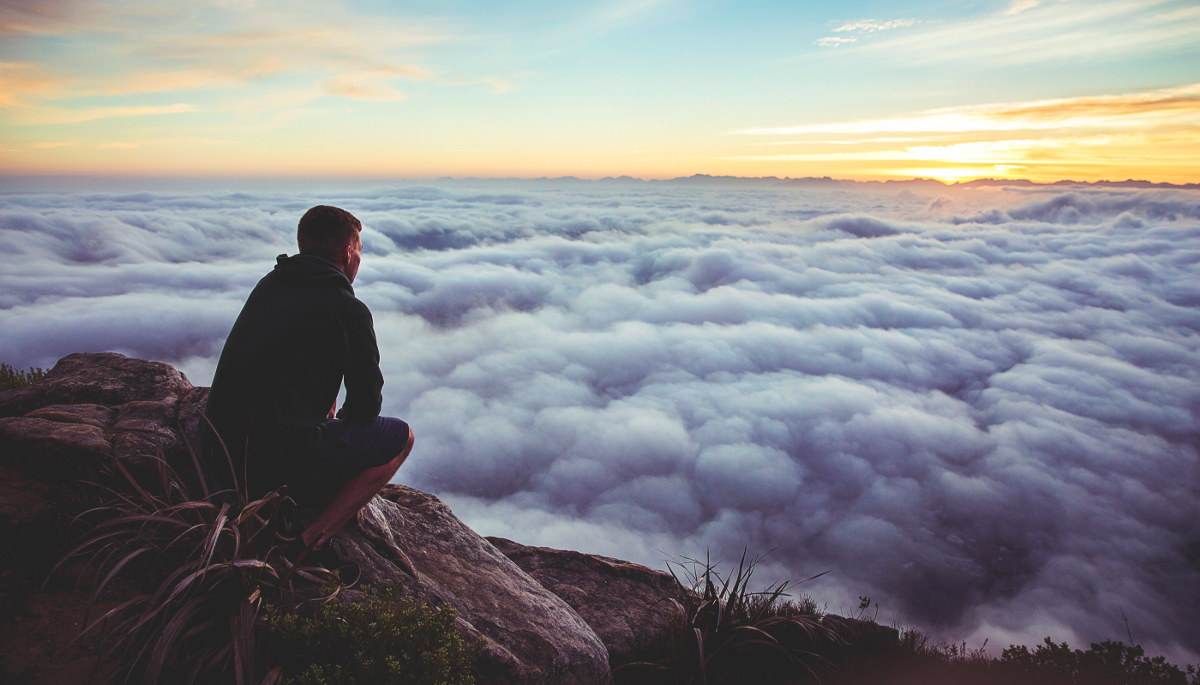 The 11 Mental Disciplines You Need for a Growth Mindset