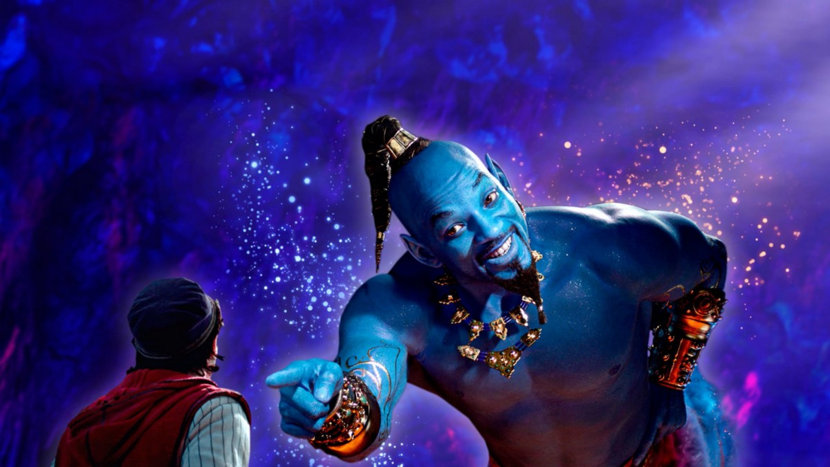 123putlocker Movie Aladdin 2019 Full Free Online By Watchmovies123 Movies Aladdin 2019 Full Free Movie Streaming Medium Putlocker9 provide thousands of movies and tv series with hd quality for free. medium