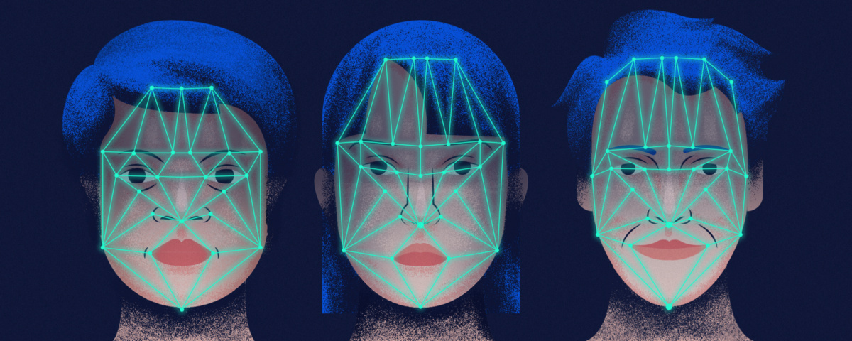 AI-Based Real-Time Face Authorization System - Daftcode Blog