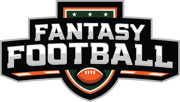 Building a Fantasy Football App with JavaScript Objects