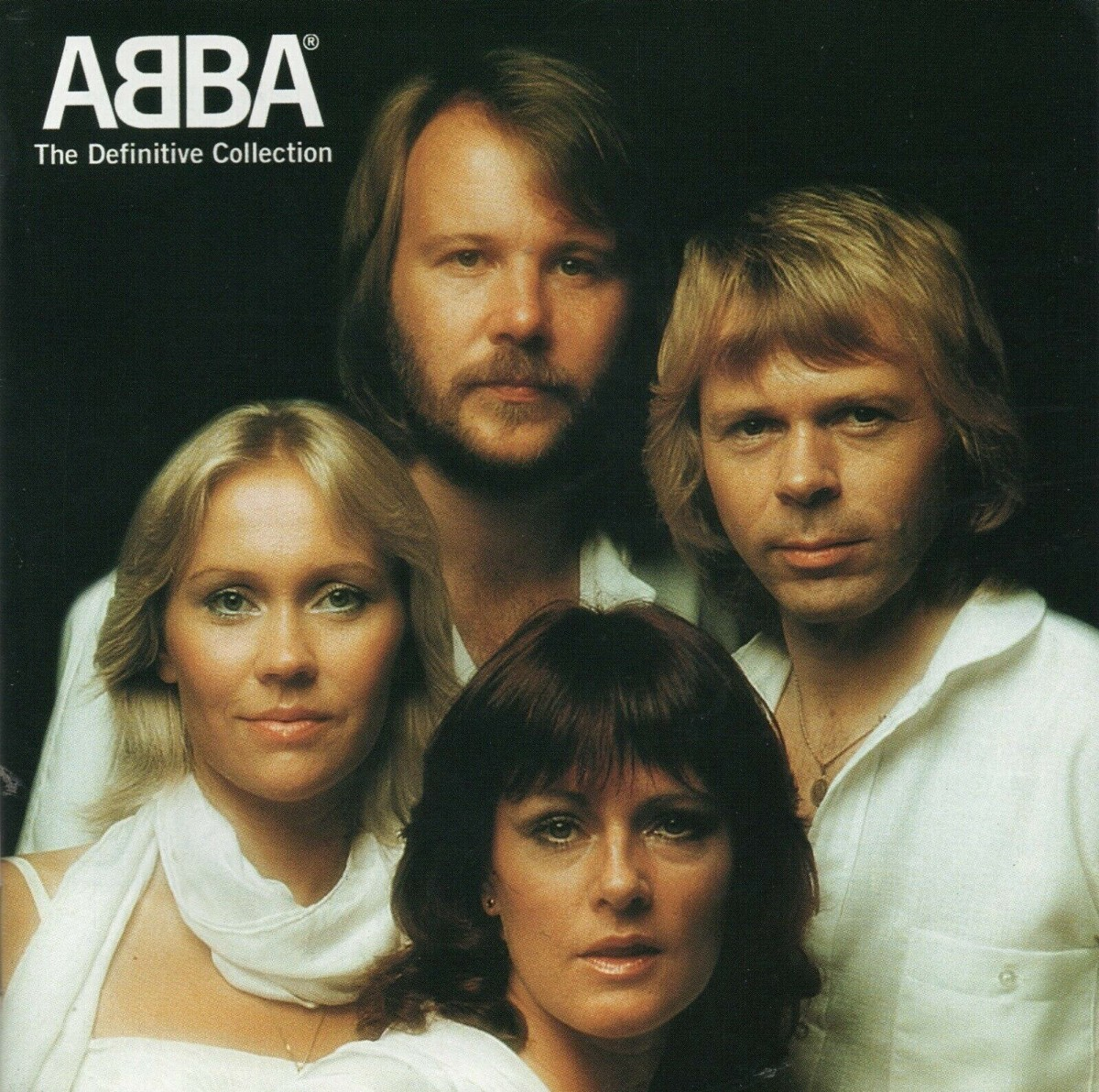 The ABBA explainer to BERT and GPT-2