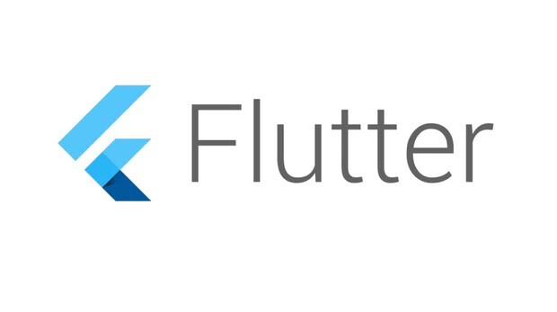 Flutter: Card payments made easy with Stripe and Ruby on Rails